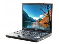 """HP NX6110 15"""" Laptop PM 1.5Ghz 1GB Memory No HDD"""
