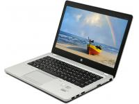 "HP EliteBook 9470M 14"" Laptop Intel Core i5 (3427u) 1.8GHz 4GB DDR3 320GB HDD"
