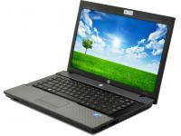 "HP 620 15.6"" Intel Celeron (T3000) 1.8GHz 1GB Memory No HDD"