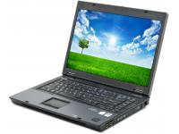 "HP 6710B 15.4"" Laptop Core 2 Duo (T7100) 1.8GHz 2GB Memory 320GB HDD"