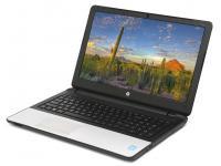 "HP 350 G2 15.6"" Laptop Core i3-4005U 1.7GHz 2GB Memory 320GB HDD"