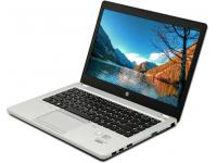 "HP EliteBook 9470M 14"" Laptop Intel Core i5 (3437u) 1.9GHz 4GB DDR3 320GB HDD - Grade B"