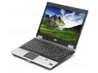 "HP 2530p 12.1"" Laptop Core 2 Duo - L9600 2.13GHz 4GB DDR2 128GB SSD"