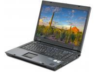 "HP 6710b 15.4"" Laptop Intel Core 2 Duo T7300 2.0GHz 4GB Memory 320GB HDD"