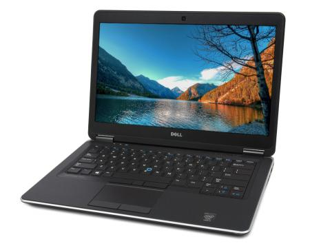 DELL LATITUDE E7440 DRIVER FOR WINDOWS MAC