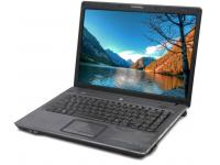 "Compaq Presario CQ57-229WM 15.6"" Laptop AMD (C-50) 1.0GHz 4GB DDR3 320GB HDD"