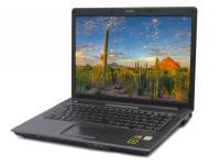 """Compaq Presario V6000 15.4"""" Laptop AMD Turion x2 Mobile TL-50 1.6GHz 2GB DDR2 320GB HDD"""