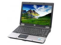 "HP 6530b 14.1"" Laptop Intel Core 2 Duo (P8600) 2.4GHz 2GB DDR2 320GB HDD"