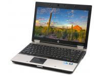 "HP Elitebook 8440p 14"" Laptop Intel Core i7 (M640) 2.8GHz 4GB DDR3 320GB HDD"
