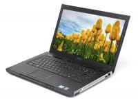 "Dell Vostro 3500 15.6"" Laptop Intel Core i5 (M430) 2.27GHz 4GB DDR3 320GB HDD - Grade B"