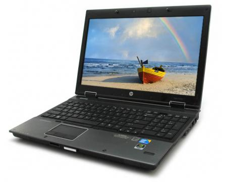 HP ELITEBOOK 8540W MOBILE WORKSTATION INTEL PROWLAN DRIVERS DOWNLOAD (2019)