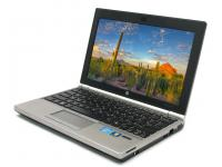 "HP Elitebook 2170p 12"" Laptop Intel Core i3 (3217u) 1.8GHz 4GB DDR3 160GB HDD - Grade B"