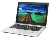 "HP Elite Book Folio 9480M 14"" Notebook Intel Core i7 (i7-4600U) 2.1 GHz 4GB DDR3 320GB HDD"
