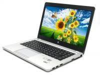 """HP EliteBook Folio 9470M 14"""" Laptop i5-3437U 1.9GHz 8GB DDR3 256GB SSD - Grade A"""