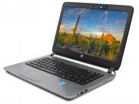 HP ProBook 440 G2 i3-4030U 1.9Ghz 8GB DDR3 256GB SSD - Grade C