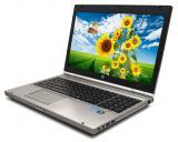 "HP EliteBook 2760p 12.1"" Laptop Intel Core i7 (i7-2620M) 2.7GHz 4GB DDR3 320GB HDD"