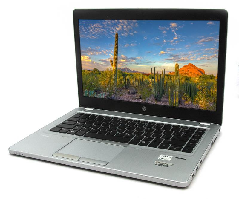 HP EliteBook Folio 9470m Ultrabook   HP® Klantondersteuning