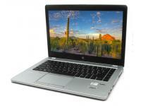"""HP EliteBook Folio 9470m 14"""" Laptop i7-3667U 2.0GHz 8GB DDR3 256GB SSD - Grade A"""