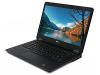 "Dell Latitude E7440 14"" Laptop Intel Core i7 (4600U) 2.10GHz 4GB DDR3 320GB HDD - Grade C"