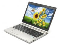 "HP 8570p Elitebook 15.6"" Laptop Intel Core i7 (3740QM) 2.7GHz 4GB DDR3 320GB HDD - Grade B"