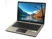 "HP Folio 13-2000 13"" Laptop Intel Core i5 (2467M) 1.6GHz 4GB DDR3 128GB SSD - Grade B"