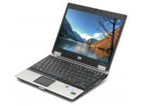 """HP EliteBook 2530p 12.1"""" Intel Core 2 Duo (SL9400) 1.86GHz 2GB DDR2 160GB HDD"""