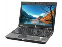 "HP  Elitebook 8440w 14"" Laptop i5-M560 2.67GHz 4GB DDR3 128GB SSD - Grade B"