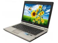 "HP EliteBook 2570p 12.5"" Laptop i5-3380M 2.90GHz 8GB DDR3 256GB SSD - Grade A"