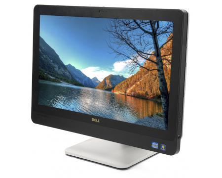 Dell Optiplex 9010 23