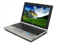 """HP EliteBook 2170P 11.6"""" Laptop Intel Core i5 (3427U) 1.80GHz 4GB DDR3 320GB HDD"""