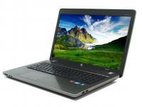 "HP ProBook 4730s 17.3"" Laptop i7-2670QM 2.20GHz 4GB DDR3 128GB SSD - Grade B"