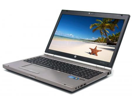 HP 8560P ELITEBOOK 64BIT DRIVER DOWNLOAD