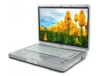 "Compaq Presario v4000 15.4"" Laptop Intel Pentium M 1.6GHz 1GB DDR - No HDD"
