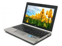 "HP  EliteBook 2170P 11.6"" Laptop i5-3427U 1.80GHz 8GB DDR3 256GB SSD - Grade C"
