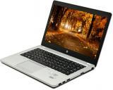 """HP EliteBook 9470M 14"""" Laptop Intel Core i5 (3437u) 1.9GHz 4GB DDR3 320GB HDD - Cosmetic Damage"""