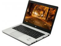 "HP EliteBook 9470M 14"" Laptop i5-3437u 1.9GHz 8GB DDR3 256GB SSD - Grade C"