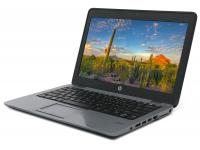 "HP Elitebook 820 G1 12.5"" Laptop Intel Core i5 (4310U) 2.0GHz 4GB DDR3 320GB HDD - Grade A"