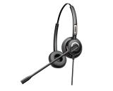 Fanvil HT202 Dual Wired Headset