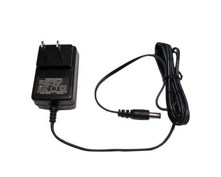 Fanvil 5V 2A Power Adapter
