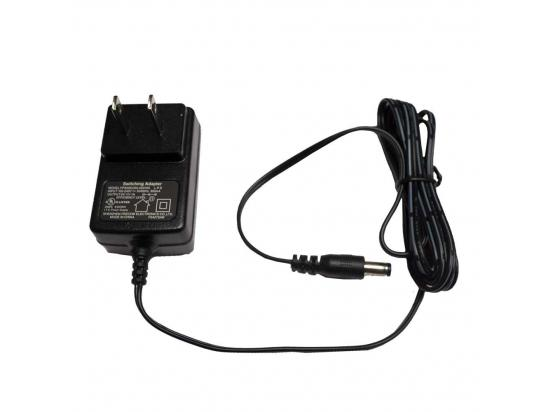 Fanvil 5V 2A Power Adapter
