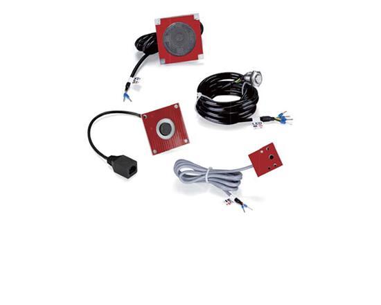 Fanvil PA2 Paging Accessory Kit