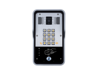 Fanvil i31S Rugged SIP Video Door Phone