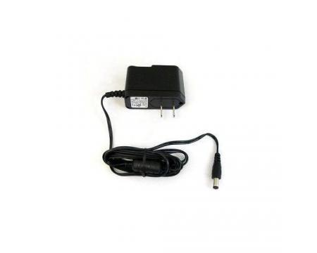 Fanvil PS-12 12V 1A Power Adapter