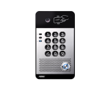 Fanvil i30 SIP Indoor Video Door Phone