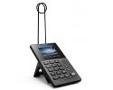 Fanvil X2P Call Center IP Phone w/PoE