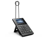 Fanvil X2P Call Center IP Phone w/PoE