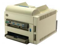 IBM 4028 Laser Printer - Grade A