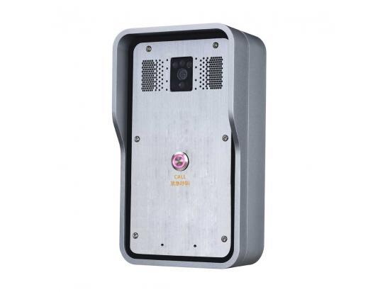Fanvil i18S Rugged SIP HD Video Intercom