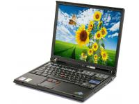 """IBM T42 15"""" Pentium M 1.7GHz 1GB Memory No HDD"""