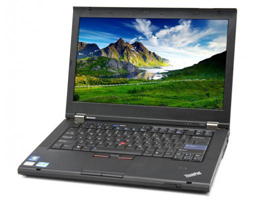 """Lenovo ThinkPad T420 4236-63U 14"""" Laptop Core i5 (2540M) 2.60GHz 4GB Memory 320GB HDD"""